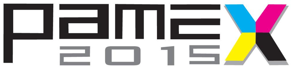 pamex15Logo