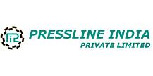 Pressline 217x108