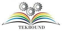 Tekbound 217x108